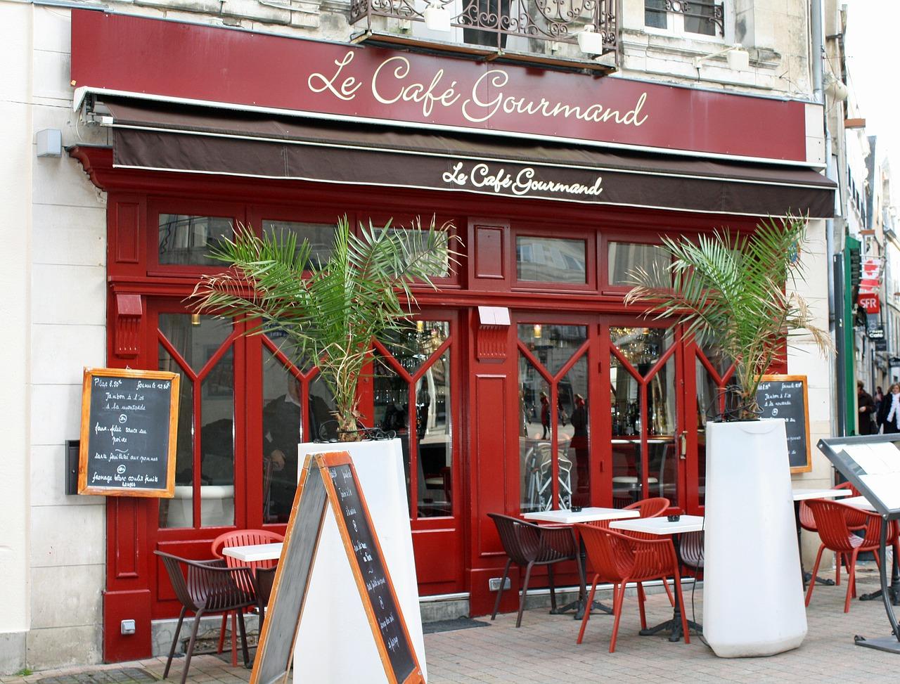 cafe gourmande, french, café-258201.jpg